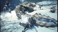 Monster hunter world iceborne pc 10252019 03