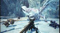 Monster hunter world iceborne pc 10252019 02