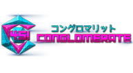 Conglomerate 451 logo