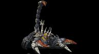 Kingdom under fire 2 troop scorpion