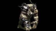 Kingdom under fire 2 troop ogre