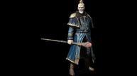 Kingdom under fire 2 troop royal wizard