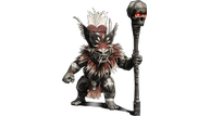 Kingdom under fire 2 troop sorcerer