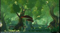 Atelier ryza review 09