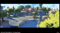 Atelier ryza review 06