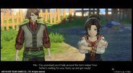 Atelier ryza review 15