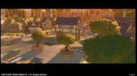 Atelier ryza review 13
