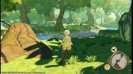 Atelier ryza review 11