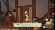 Atelier ryza review 18