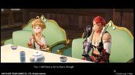 Atelier ryza review 23
