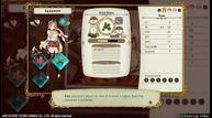 Atelier ryza review 21