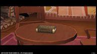 Atelier ryza review 22