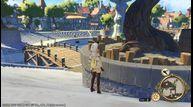 Atelier ryza review 27