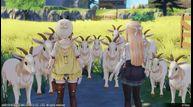 Atelier ryza review 26