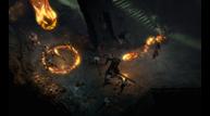 Diablo-IV_20191101_01.png