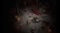 Diablo-IV_20191101_02.png