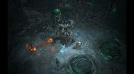 Diablo-IV_20191101_03.jpg