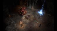 Diablo-IV_20191101_04.png