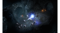 Diablo-IV_20191101_05.png