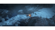 Diablo-IV_20191101_06.png