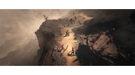 Diablo-IV_20191101_07.png