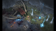 Diablo-IV_20191101_08.png