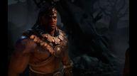 Diablo-IV_20191101_10.jpg