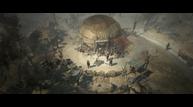 Diablo-IV_20191101_15.png