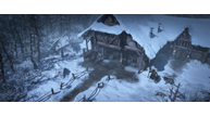 Diablo-IV_20191101_17.png