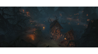 Diablo-IV_20191101_18.png