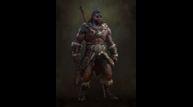 Diablo-IV_Barbarian.jpg