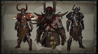 Diablo-IV_Barbarian-Legendaries.png