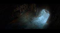 Diablo-IV_cathedral.jpg