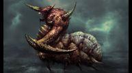 Diablo-IV_Duriel.jpg
