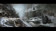 Diablo-IV_Fractured-Peaks-Concept.jpg