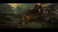 Diablo-IV_Hawezar.jpg