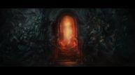 Diablo-IV_Hell-Gate-Opened.jpg