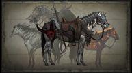 Diablo-IV_MountPresentation.jpg