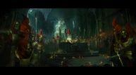 Diablo-IV_Scosglen_The_Cultists.jpg