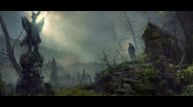 Diablo-IV_Scosglen-Concept.jpg
