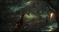 Diablo-IV_Scosglen-Farm-Under-Siege.jpg
