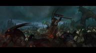 Diablo-IV_Scosglen-Goatmen.jpg