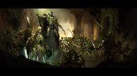 Diablo-IV_skeletons.jpg