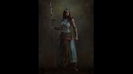 Diablo-IV_Sorcerer.jpg