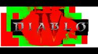 Diablo-IV_Logo02.png