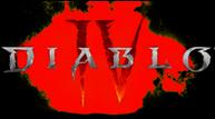 Diablo iv logo small