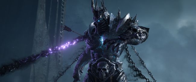World-of-Warcraft-Shadowlands_Cinematic-Still_02.jpg