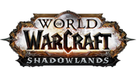 World of warcraft shadowlands logo small