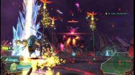 Project-Sakura-Wars_Arahabaki02.jpg