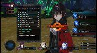 Death end re quest 2 02